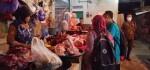 Jelang Lebaran, DPPKP Purworejo Awasi Peredaran Daging Tak Layak Konsumsi