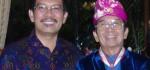 Ditjen Vokasi Tunjuk ITB STIKOM Bali sebagai PTS Pendamping Program SMK