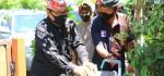 Langkah Bali Pulihkan Ekonomi Pasca Pandemi