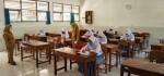SMKN 3 Purworejo Uji Coba Pembelajaran Tatap Muka, Penerapan Prokes Diutamakan