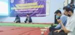 Keluarga Besar SMK Kesehatan Purworejo Adakan Tasyakuran Hardiknas dan Buka Bersama