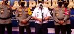 Operasi Ketupat Jaya, Polda Metro Jaya Siapkan 17 Titik check Point
