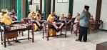 Pesantren Kilat SMK Batik Purworejo, Tingkatkan Karakter Religi pada Siswa