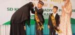 SD KUB Muhammadiyah Purworejo Wisuda Tahfidz Juz 30
