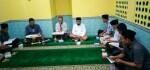 Kegiatan Keagamaan Bulan Ramadhan di SMK TKM Purworejo