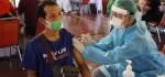 Wayan Koster Targetkan Imunitas Kelompok Tuntas di Bulan Juli 2021