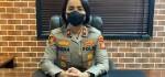 Kompol Rosana: Arus Balik, Pemudik Wajib Antigen dan Karantina Mandiri