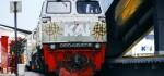 10 Kereta Api Jarak Jauh yang Beroperasi Pasca Peniadaan Mudik