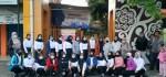 50 Persen Lulusan SMK Batik Purworejo Langsung Terserap di Dunia Kerja
