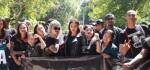 Komunitas Punk di Bali Ciptakan Lagu Solidaritas untuk Jerinx