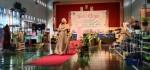 SMKN 7 Purworejo Adakan Gelar Karya Siswa