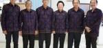 ITB STIKOM Bali Sudah Jaring 902 Calon Mahasiswa Baru, Pendaftaran Gelombang IIIC Mulai 24 Mei 2021