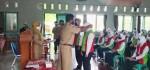 BDI Surabaya Adakan Pelatihan 3 in 1 di SMKN 7 Purworejo