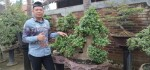 Andi, Cakades PAW Desa Trirejo, Siapkan Konsep Open Manajemen