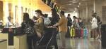 1.071 Pesawat Angkut 103.012 Non Mudik di Bandara Ngurah Rai