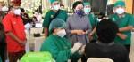 Stok Vaksin Dunia Terbatas, Puan Maharani: Prinsipnya Semua Warga Divaksin