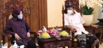 Astungkara, Ida Dewa Agung Jambe Segera Mendapat Gelar Pahlawan Nasional