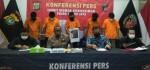 Polisi Perintahkan 2 DPO Kasus Perampokan di Pademangan Menyerah