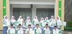 MA An-Nawawi Berjan Purworejo Kembali Borong Kejuaraan Nasional di Bidang Akademik
