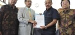 ITB STIKOM Bali Siapkan SDM IT Handal Sambut Era Normal Baru 4.0
