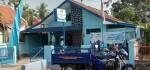 PDAM Purworejo Targetkan 4 Ribu Pelanggan Baru di Kemiri dan Pituruh
