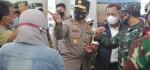 Bandara Juanda Terapkan SOP Prokes Ketat untuk Penumpang