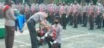 286 Siswa SMK PN-PN2 Purworejo Ikuti Diklat CINTALDO Angkatan 42