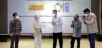 UNDP Gandeng Indosat Ooredoo Bantu Wirausaha di Tengah Pandemi