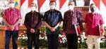 Webinar Bulan Bung Karno Ke-3, Gubernur Ajak Bumikan Ajaran Sang Proklamator