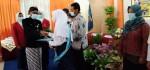 Purnawiyata SMPN 20 Purworejo, Disiarkan Live Streaming, Siswa Berprestasi Dapat Penghargaan
