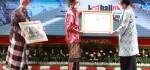Fasilitasi Pameran Lukisan Online, Putri Suastini Koster Boyong Lukisan Seharga Rp 20 Juta