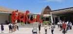 Vaksinasi Tingkatkan Kepercayaan Publik Kunjungi Bali