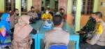 79 Warga Brenggong Purworejo Positif Covid-19