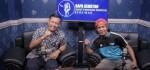Bangga Atlit Asli Pembinaan PTMSI Bali, Gde Sugianyar: Ini Pesan Pak PG
