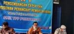 IHT SMK YPP Purworejo Harap PTM Lancar di Tengah Pandemi