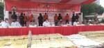 Polisi Ungkap 1,129 Ton Sabu-sabu Jaringan Timur Tengah-Afrika