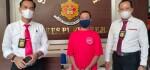 Diduga Korupsi, Mantan Kades di Purworejo Ini Masuk Bui