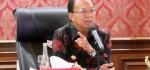 Koster Perintahkan Tiga Lembaga Teliti Munculnya Kasus Baru Covid-19 di Bali