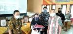 Empat Paket Pelatihan Ketrampilan Berbasis Kompetensi di BLK Purworejo Resmi Dibuka