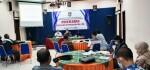 Di Masa Pandemi, Perusahaan di Purworejo Diminta Hindari PHK