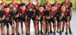 Langganan Juara di Popda, Bola Voli Jadi Ikon SMKN 4 Purworejo