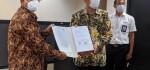 ITB STIKOM Bali Teken MoU dengan Kemenkominfo tentang Pengabdian Masyarakat