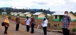 Dinperinaker Purworejo Tinjau Lokasi Penempatan Transmigrasi di Sulsel