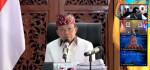 Transformasi Perekonomian Bali Mulai Tahun 2022