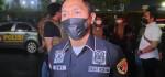 22 Pelaku Premanisme di Jakarta Barat Kembali Digulung