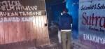TRC Geruduk Lima Lokasi Hiburan Malam