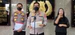 Operasi Aman Nusa PPKM Darurat Mulai Malam ini