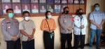 Viral Video Pendek Seorang Pria Minta Uang di Lokasi Lockdown Berakhir Damai