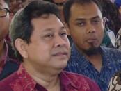 Wakil Rektor I Bidang Akademik dan Kemahasiswaan ITB STIKOM Bali - foto: Istimewa