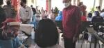 Kadiskes Bali Ungkap 5.000 Anak Terkonfirmasi Positif Covid-19
